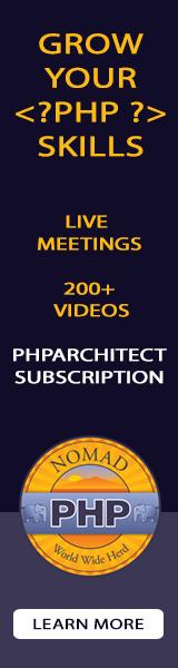 Learn Advanced PHP