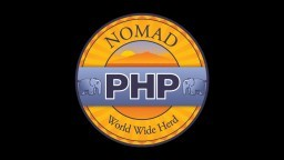 Using an Event Store in PHP