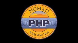 What to Learn First in PHP
